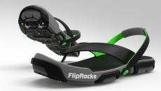 FlipRocks
