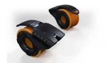 MINI TRD - Micro Cord Dispenser