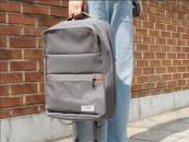 Eastpak - Smart collection