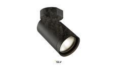 SLV - Bilas Collection