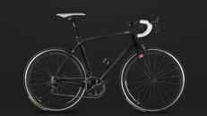 u.bikes