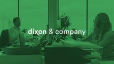 Dixon & company