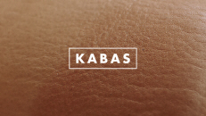 Kabas