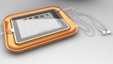 iStuff - iPad acessories