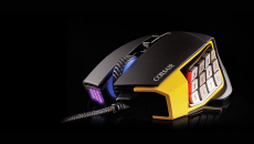 Corsair Scimitar Gaming Mouse