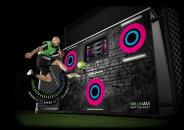 WallJAM – The rebound wall revolutionising sport