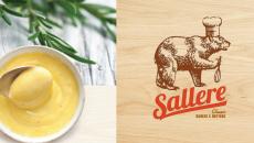 Sallere Sauces