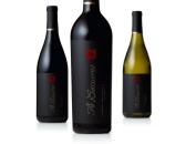 Buccaneer Wine