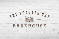 Toasted Oat Bakehouse