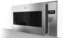 GE | Innovation in the Kitchen