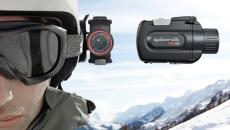 Gobandit - GPS HD