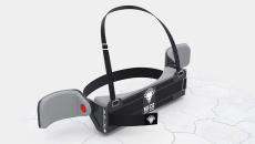 NoCo Weightlifting Gear
