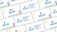 Miller Pediatric Dentistry
