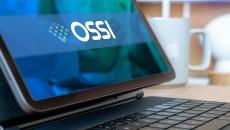 OneSource Solutions International