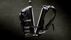 Pelican ProGear Backpacks