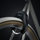 Smart Bike Lock
