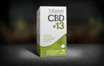 CBD+13