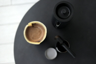 Pakt Pourover Coffee Kit