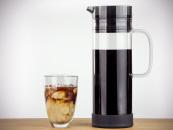 Primula® Cold Brew Carafe