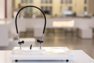 Normal - Audio Testing Stations