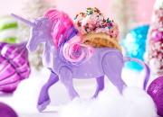 Unicorn Magic Taco Holder