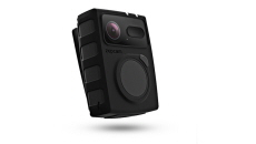 Zepcam bodyworn camera T2