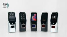 Invixium Titan: Most Advanced Biometric Device