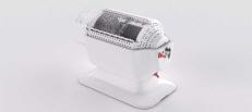 Revolutionary Portable Washing Machine
