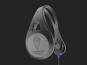 Ultra Ergo Headset