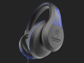 Ultra Durable Pro Headphones