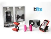 ItFits