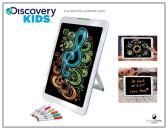 Discovery Marker Board
