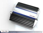 Eclipse Car Amplifier
