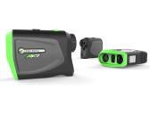 Nexus Golf Laser Rangefinder v2