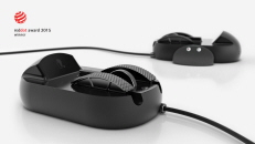 Revus Gaming Mouse