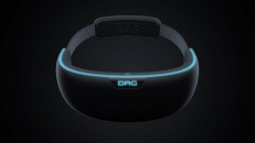 DRG - Drone Racing Goggles