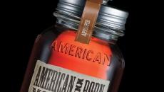 American Born Moonshine