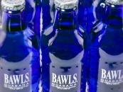 Bawls Energy Drink
