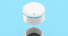 Pillsy, smart pill bottle cap