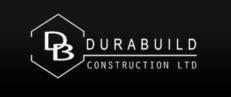 DuraBuild Construction