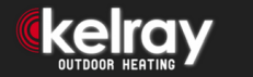 Kelray Heating