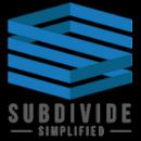 Subdivide Simplified