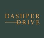 Dashper Drive Warkworth