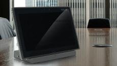 Snapdragon 810/820 Processor Tablet
