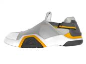 Jordan LX3