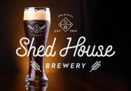 Shed House Microbrewery