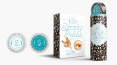 M-Industry Food Packaging