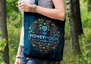 Honeymoon Apiary