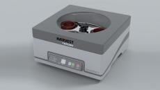 Harvest SmartPrep 3 System Workstation