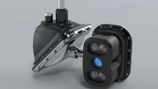 Fuel Tank Inspection Camera